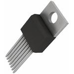 Analog Devices, LT1074HVCT7