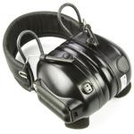 Aearo Tactical XP Folding headband Communication Ear Defenders