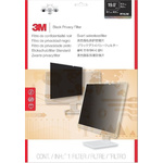 3M 19in Privacy Screen for Monitor