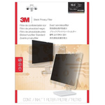3M 20in Privacy Screen for Monitor