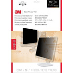 3M 17in Laptop Privacy Screen