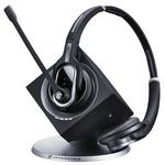 Sennheiser DW Pro 2 Phone wireless Headset
