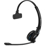 Sennheiser MB Pro 1 USB PC Headset