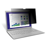 3M 16in Laptop Privacy Screen
