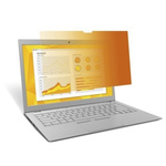 3M 14in Laptop Privacy Screen