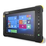 """Getac EX80 8"""" 128 (eMMC) GB, 4 (LPDDR3) GB Tablet"""