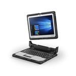 "Panasonic CF-33 12"" 256 (Storage) GB, 8 (RAM) GB Tablet"