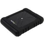 2.5in SATA Hard Drive Enclosure, USB 3.0 Port