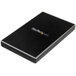 2.5in SATA Hard Drive Enclosure, USB 3.1 Port