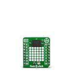 MIKROE-3780, Flash 5 Click