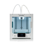 Ultimaker S3 Warranty Extension to 3 Ye