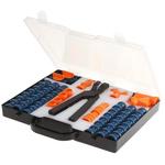 RS PRO 1/2in Flexible Coolant Hose Kit
