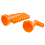 RS PRO 1/2in 90° Nozzle Kit