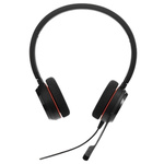 Jabra Evolve 20 USB PC Headset
