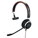 Jabra Evolve 40 USB PC Headset
