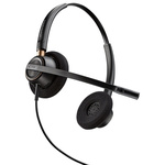 Plantronics HW520 PC Headset