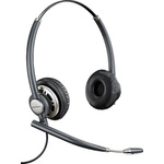 Plantronics HW720 USB PC Headset