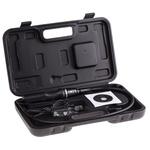 RS PRO 11.5mm probe Inspection Camera, 600mm Probe Length, 640 x 480pixels Resolution, LED Illumination