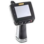 RS PRO 8mm probe Inspection Camera, 880mm Probe Length, 640 x 480pixels Resolution, LED Illumination