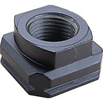 IMI Norgren Clamp, For Manufacturer Series Excelon Plus