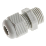 Legrand 968 PG 9 Cable Gland, Polyamide, IP55