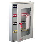 Securikey Key Cabinet 40