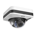 ABUS Network Wifi IR Camera, 2688 x 1520 pixels Resolution