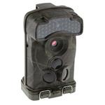 Sure24 Analogue Indoor, Outdoor IR CCTV Camera, 1440 x 1080 Resolution