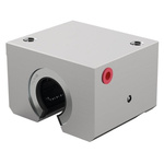 Bosch Rexroth Linear Ball Bearing Unit R103761220, R1037