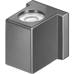 Festo Replacement Solenoid Coil, Compatible With MSSD-F