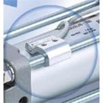 Autoswitch tie rod adaptor kit