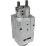Switch holder for MRHQ16 to 25