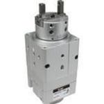 Switch holder for MRHQ10
