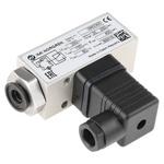 IMI Norgren Pressure Switch, G 1/4 25bar to 250 bar