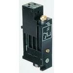 Crouzet Vacuum Switch, -0.8bar to -0.3 bar