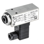 IMI Norgren Pressure Switch, G 1/4 5bar to 70 bar