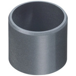 Igus Closed Linear Plain Bearing, GSM-0304-03