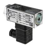 IMI Norgren Pressure Switch, G 1/4 1bar to 16 bar