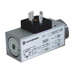 IMI Norgren Pressure Switch, G 1/4 40bar to 420 bar