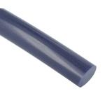 Fenner Drives Blue 80 Round Polyurethane Belt, 4941101