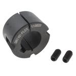 RS PRO Taper Bush 1108 20mm Shaft Diameter