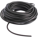 RS PRO Nitrile Rubber O-Ring Cord, 3.5mm Diam. , 8.5m Long