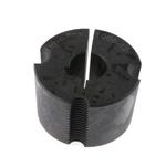RS PRO Taper Bush 1008 10mm Shaft Diameter
