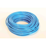 Quick Connect Blue belt Dia. 6mm x 30m