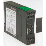 Brodersen Controls Signal Conditioner, -50 → 300 °C Input, 0 → 10 V dc, 0 → 20 mA Output