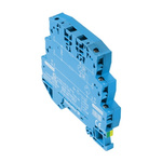 Weidmüller Surge Protection