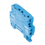 Weidmuller Surge Protection