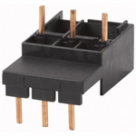 Eaton Wiring Module for use with DILM17-M32