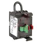 Eaton M22 Contact Block - NC+NO 500 V