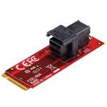 Startech port U.2 Host Adapter Card
